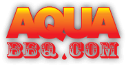 Aqua BBQ