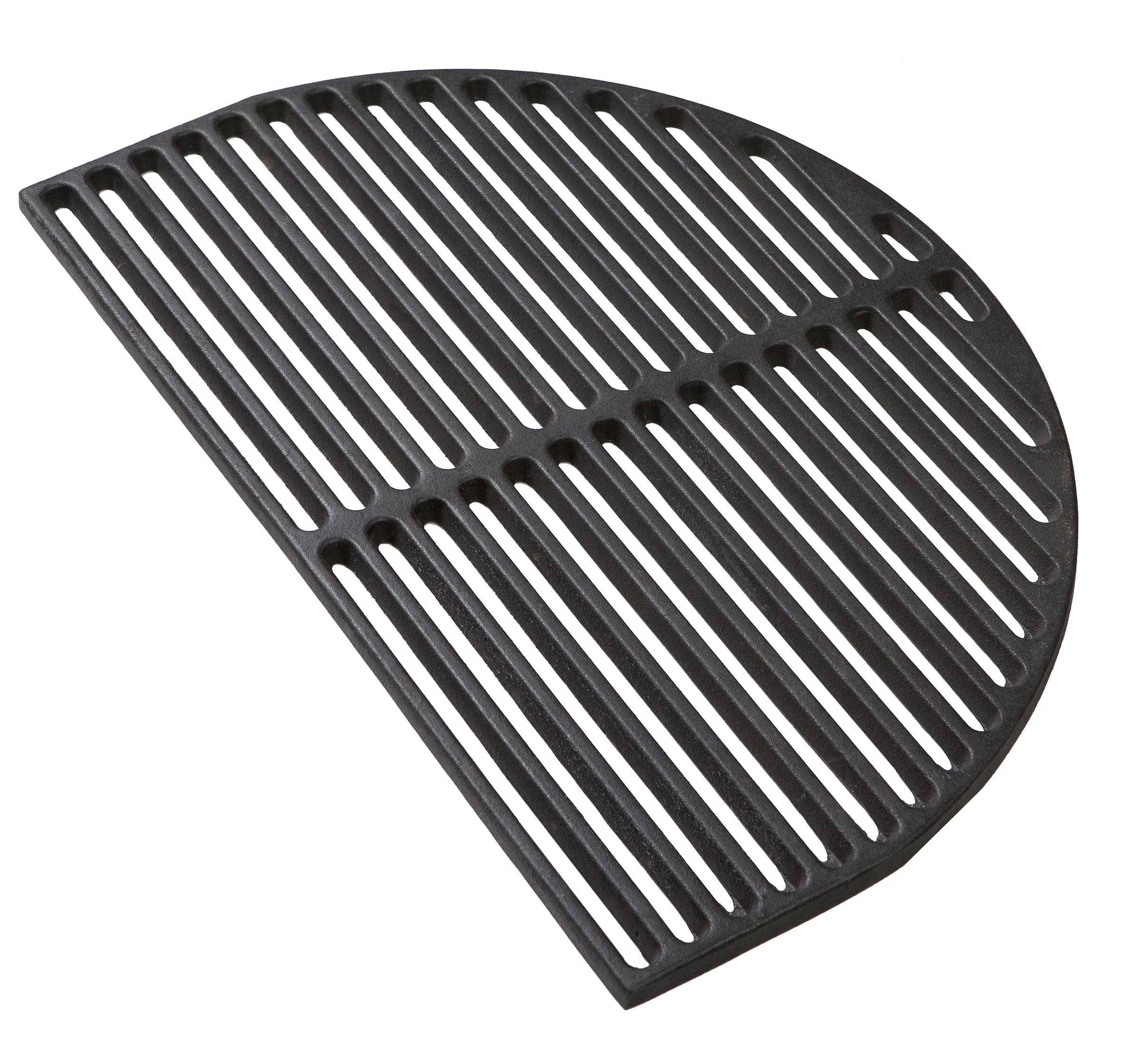 Cast iron searing grate xl primo grills accessories