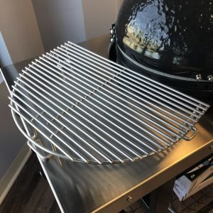 Primo Stainless Cooking Grate